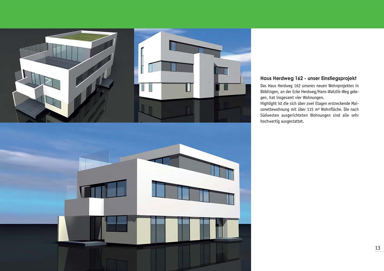 Böblinger Baugesellschaft Exposé 4