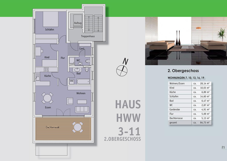 Böblinger Baugesellschaft Exposé 6