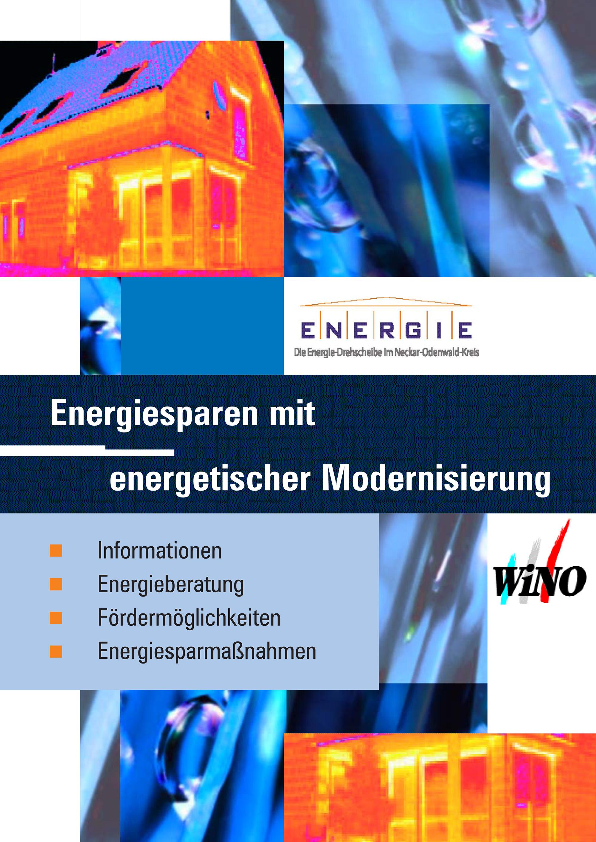 NOK Wirtschaftsförderung Marketing Energie